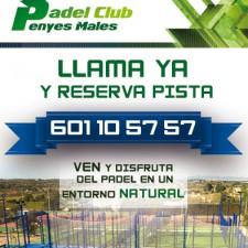Club Padel