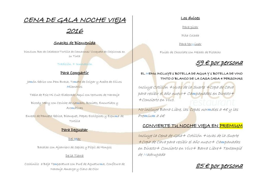 cena-de-gala-noche-vieja-2016-001