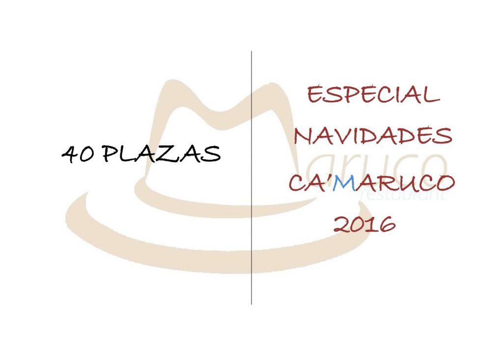 menus-dias-especiales-001
