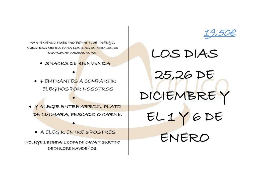 menus-dias-especiales-002