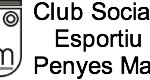 Nova Web Club Social i Esportiu Penyes Males
