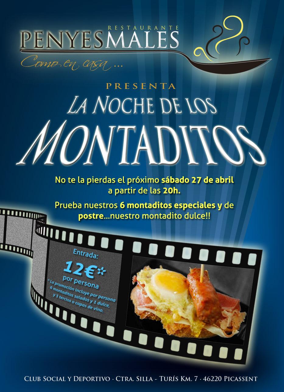 noche-de-montaditos_flyer