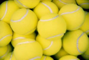 pelotas-de-tenis