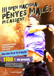 cartell-penyes-males-2-2015